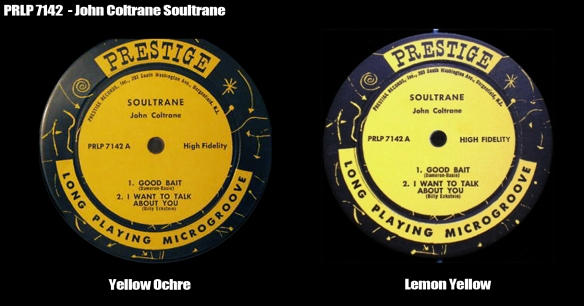 7142-NJ-High-Fidelity--Coltrane-Soultrane-ochre-