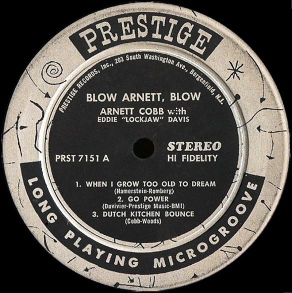 7151-stereo-arnett-cobb-800