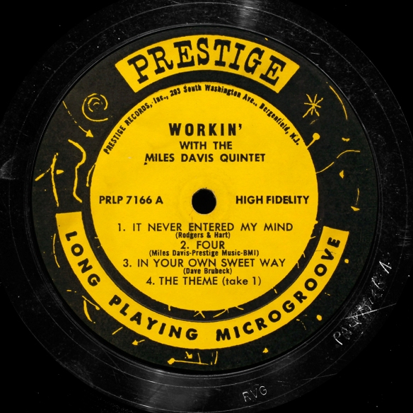 7166-Miles-Davis-workin-label-12000