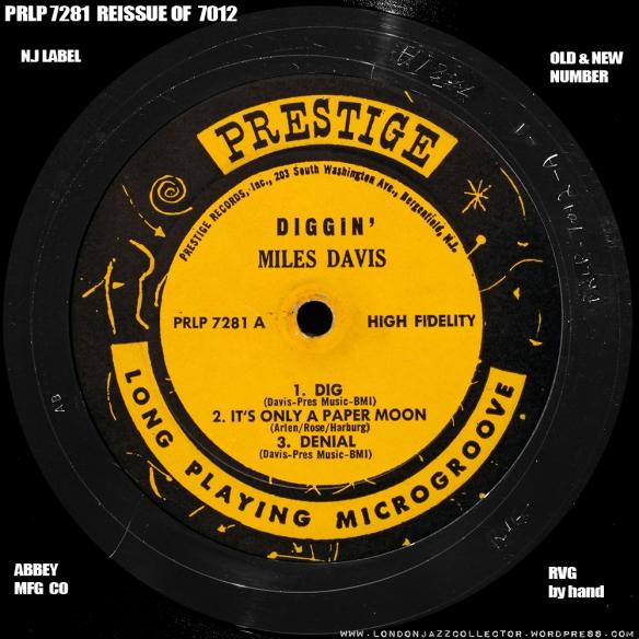 7281-Miles-diggin-reissue-of-7012-label-1000