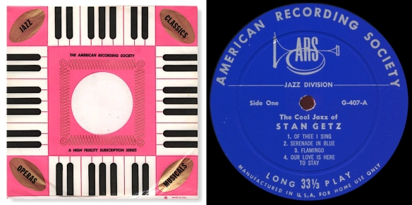American-Recording-Society-sleeve-and-label-1600-LJC