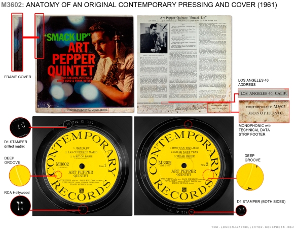 Anatomy-of-an-original-contemporary-pressing-1920