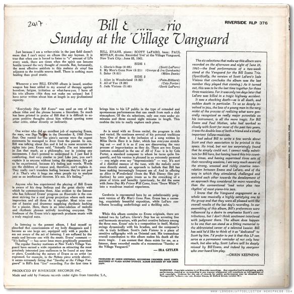 billevansvanguard-rearcover-1920-LJC-1]