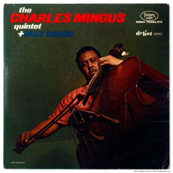 Charles-Mingus-Fantasy-Debut-plus-Max-Roach_cover_1920px-LJC