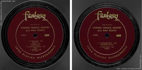 Charles-Mingus-Fantasy-Debut-plus-Max-Roach_labels_1920px-LJC