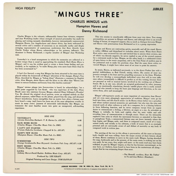 Charles-Mingus-Three-Jubilee-1977-back-Japan-1920-LJC