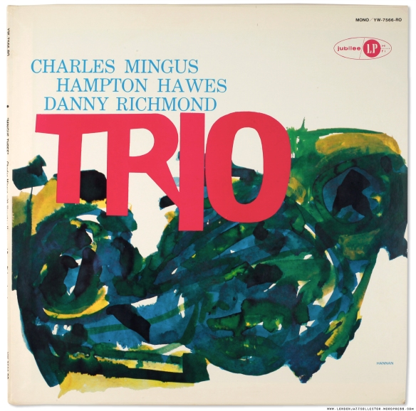 Charles-Mingus-Three-Jubilee-1977-cover-Japan-1920-LJC