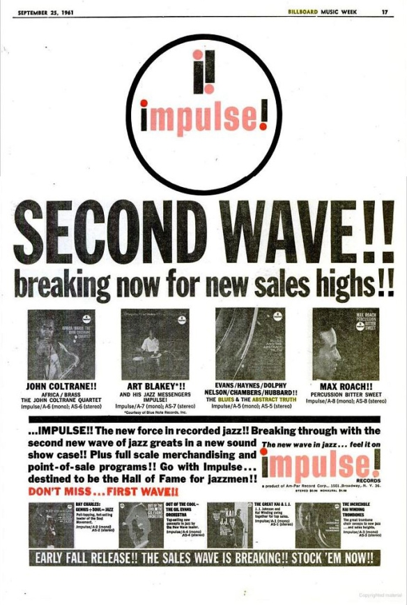 Impulse-Billboard-1961