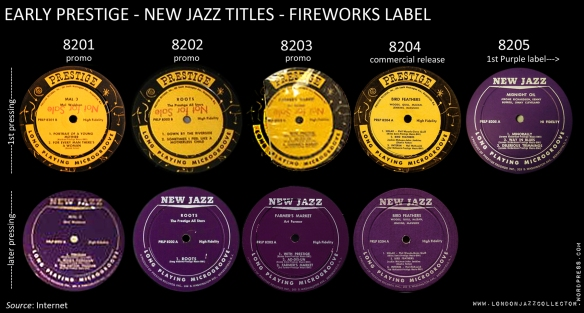 New-Jazz-Fireworks-and-Purple-labels-1800-LJC--6