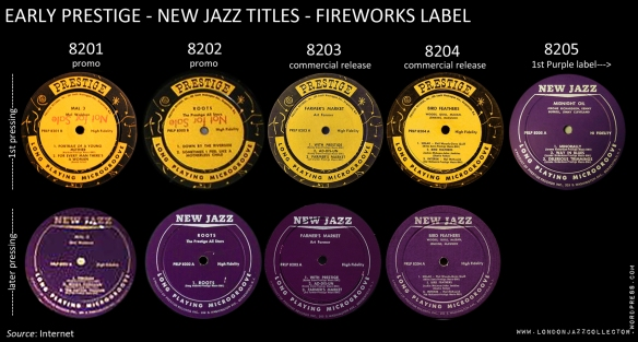 new-jazz-fireworks-and-purple-labels-1800-ljc-updated1-2-15]