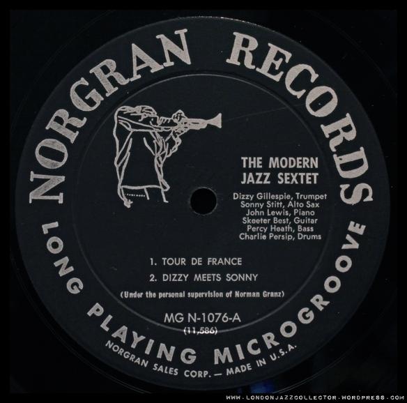 Norgran-Label-1000-LJC