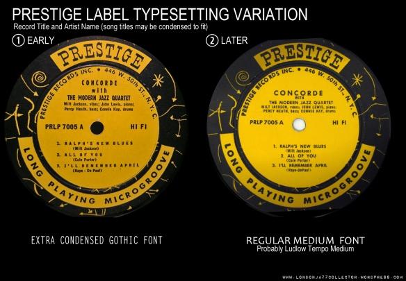 prestige-typesetting-variation-v3