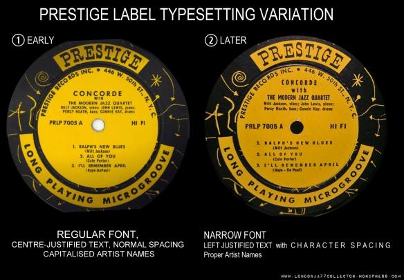 Prestige-Typesetting-Variation