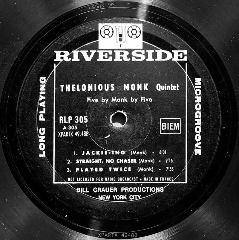 Riverside-FR-mono-x800