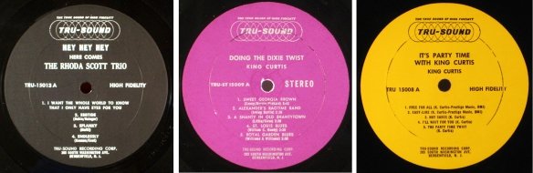 Tru-Sound-Prestige-1960s-three.jpg