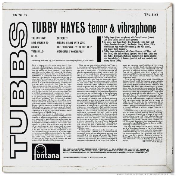 tubbyhayews-tubbs-back-1800-LJC