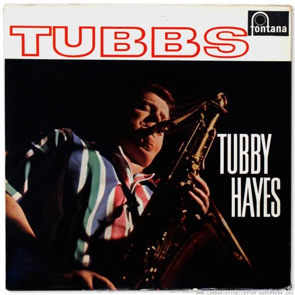tubbyhayews-tubbs-cover-1800-LJC