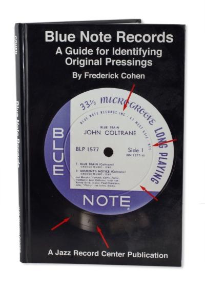 Cohen-Book