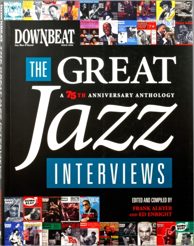 Downbeat-The-Great-Interviews-1600-LJC