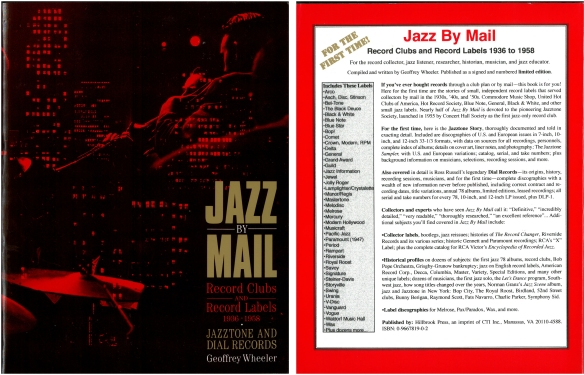 Jazz-by-Mailfront-and-back-cover