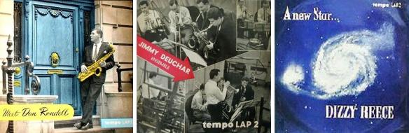LAP-1-2-3