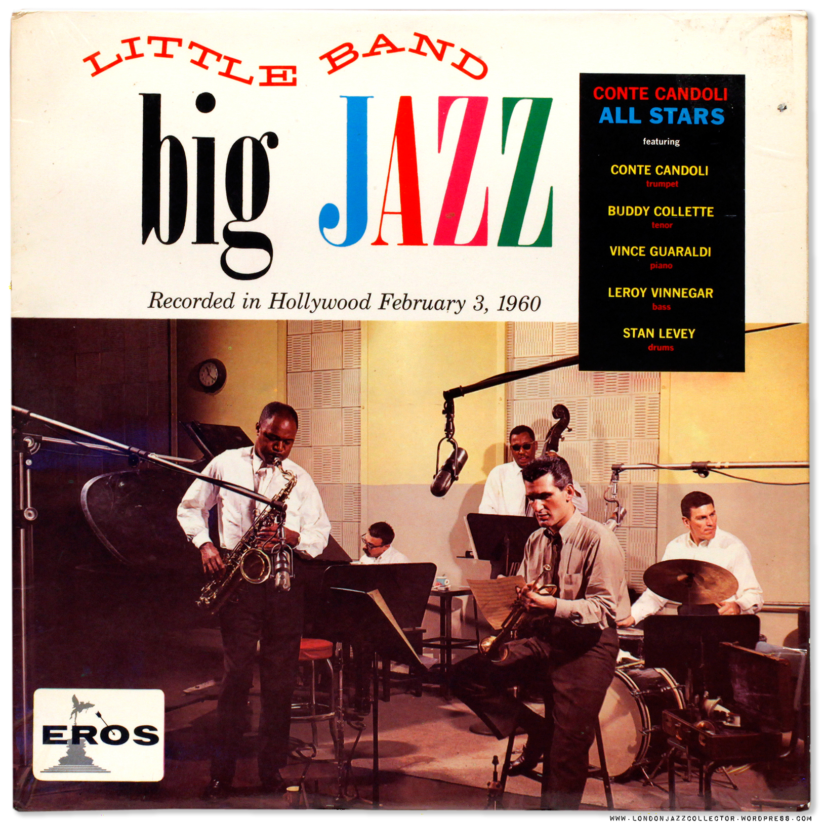 littlebandbigjazz-candoli-cover-1600-1-l