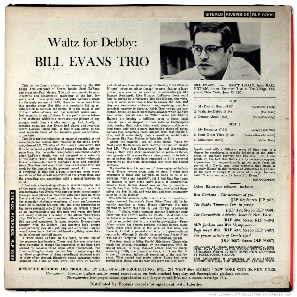 Waltz-for-debby-Bill-Evans-NL-Riverside-Stereo-back-LJC-1920px
