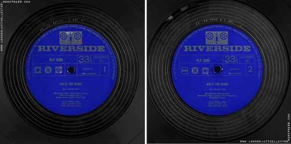 Waltz-for-debby-Bill-Evans-NL-Riverside-Stereo-labels-LJC-2000px