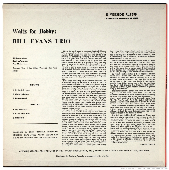 Waltz-for-debby-Bill-Evans-UK-Riverside-mono-back-LJC-1920px