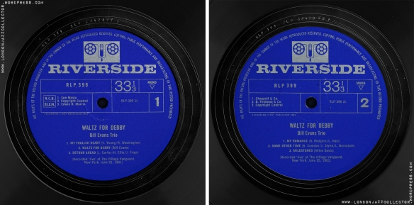 Waltz-for-debby-Bill-Evans-UK-Riverside-mono-labels-LJC-2000px