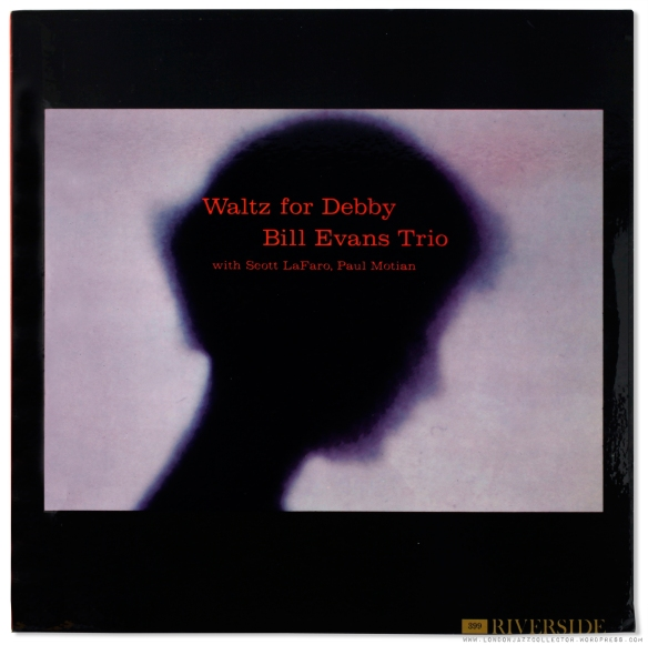 Waltz-for-debby-Bill-Evans-UK-Riverside-mono-LJC-1920px