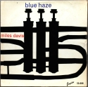 32-088-miles-blue-haze-cover-1600