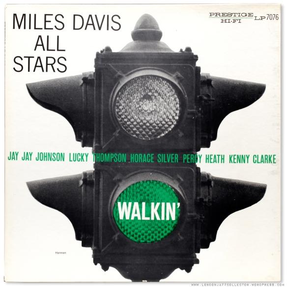 7076-miles-davis-walkin-cover-1600_LJC-1.jpg