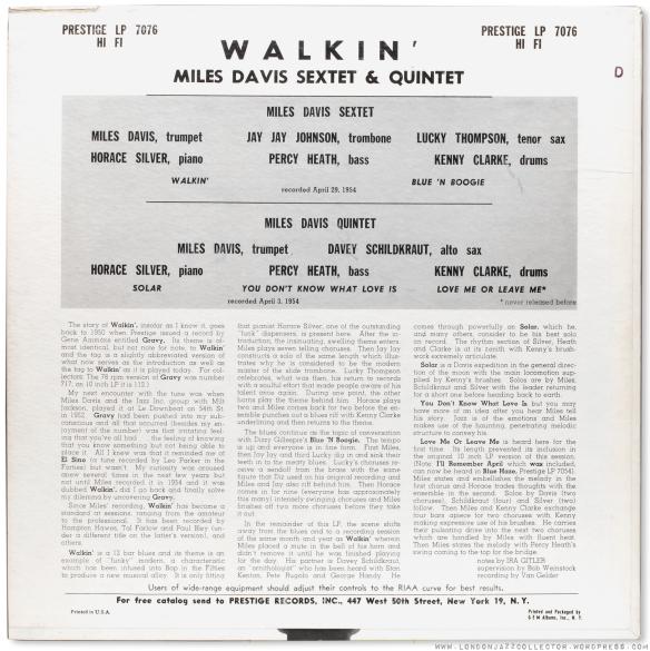 7076-miles-davis-walkin-rearcover-1600_LJC-1.jpg