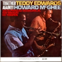 howard-McGhee-Teddy-Edwards-frontcover-1600
