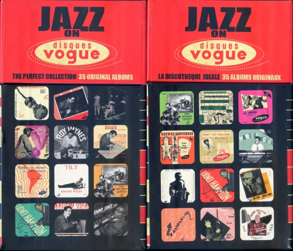 Jazz on Disques Vogue 3[1]