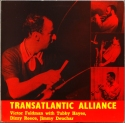 transatlantic alliance front cover1600
