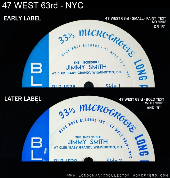 47West63rd---early-and-late-label-1800-LJC