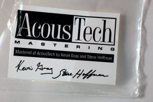 AcousTech