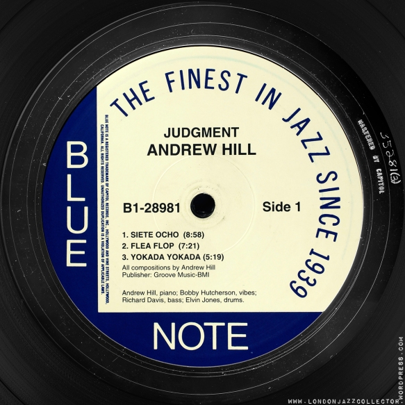 Blue-Note-Conno1sseur-label-1995-1200-LJC