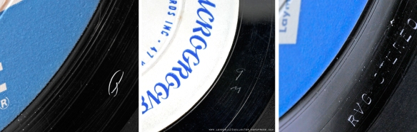 Blue-Note-Etchings---ear-9M-STEREO.jpg