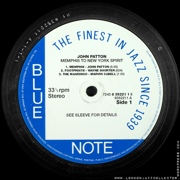 Capitol-Blue-Note-1996-1000-LJC