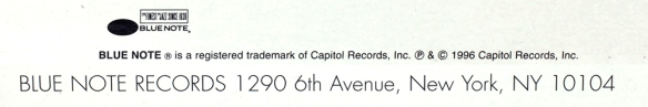 Capitol-Blue-Note-1996-address