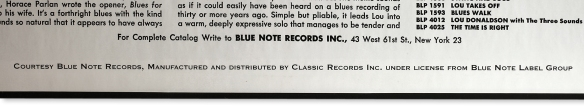 CLASSIC-RECORDS-BACK-ADDRESS.jpg