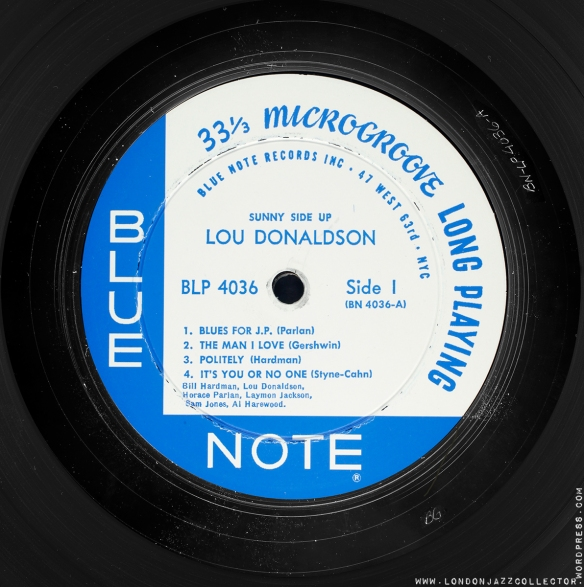 Classic-Records-label-1200-LJC.jpg