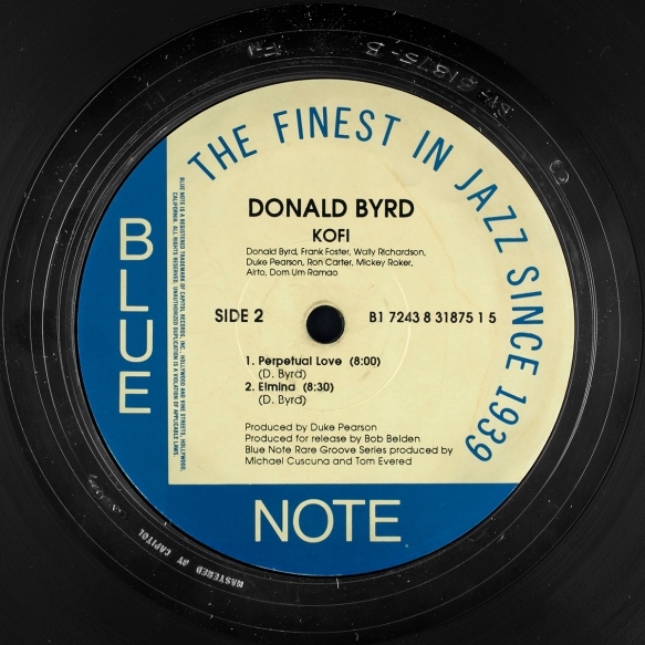 Donald-Byrd-KOFI-Rare-Brooves-Label-1200-LJC