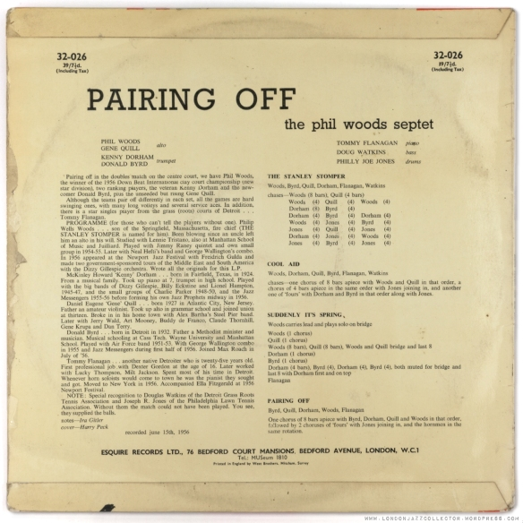 Donald-Byrd-Phil-Woods-Pairing-Off-backcover-1800-LJCg