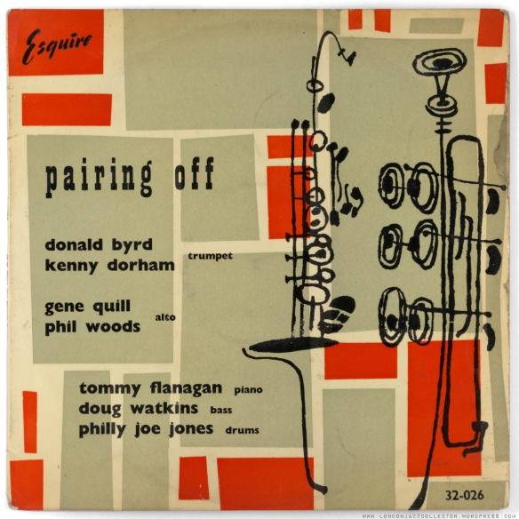 Donald-Byrd-Phil-Woods-Pairing-Off-cover-1800-LJCg