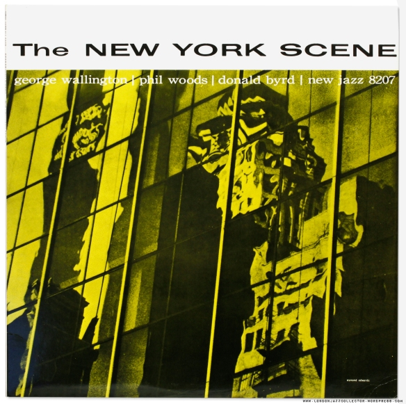 georgewallingtonsextet-newyorkscene-cover-1600_ljc-1