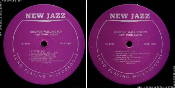 georgewallingtonsextet-newyorkscene-labels-1600_ljc-1
